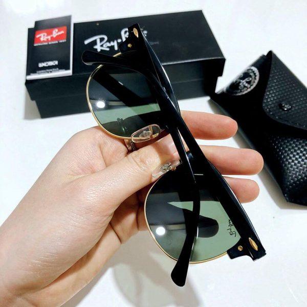 kính mát thời trang nam cao cấp đẹp bền rẻ