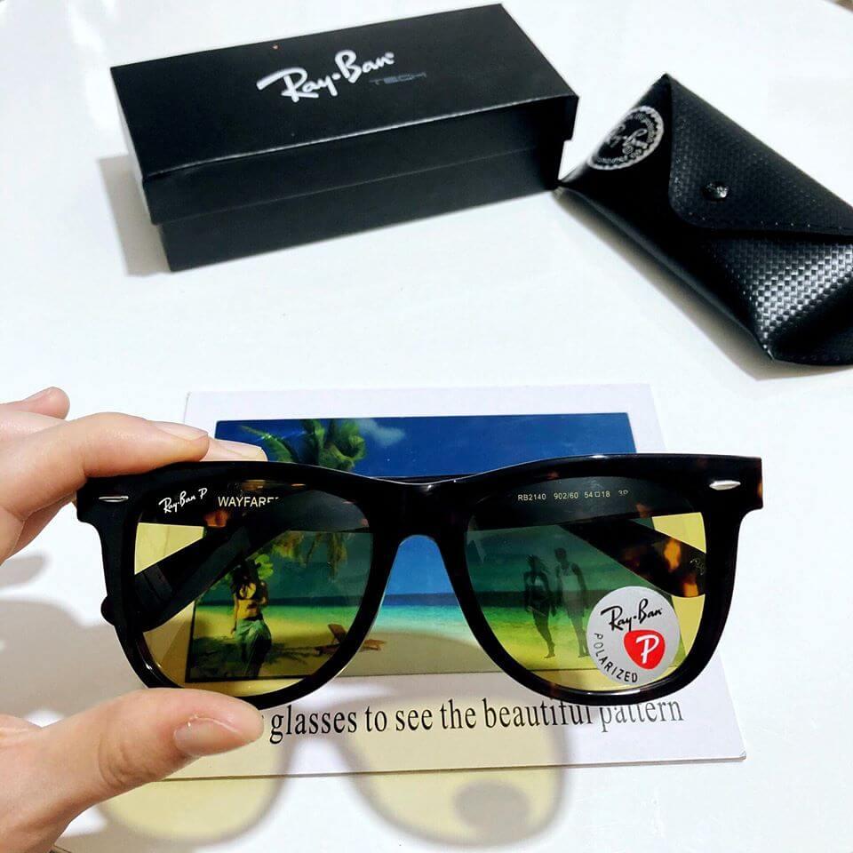 kính mắt thời trang nam cao cấp đẹp bền rẻ